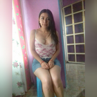 ✿ Jessica ❤