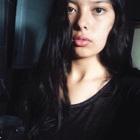 Lizza Alanhys Mendoza Hernandez