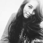 Isa_love3