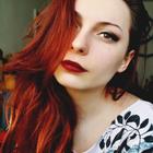 Roxana Sumedrea