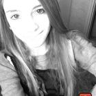 Andria Styy