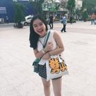 Phuong Anh Tran