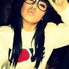 Gabija Love