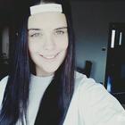 Patrícia Škanderova