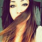 little_alea
