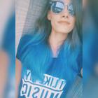 Elizaaa