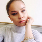 Nicole Sarah Slavik