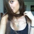 Azucena Sahagún