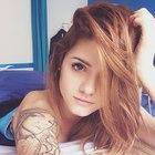 Luana Soares