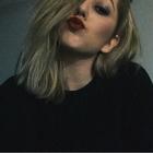 Lauren07