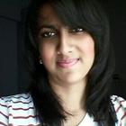 Grishma Bhatt