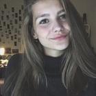 Kamilla Zala