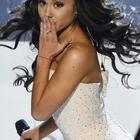 Selina~Ariana