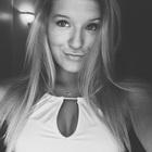 Erin Hackley