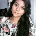 Gabriela Aldana