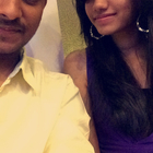 Nishil Patel