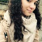 Gabii Nedelcheva