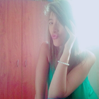Lizeth Giss