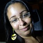 Suzana Dias Lopes