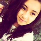 Anaelia Lazcano