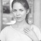 Sara Hiscoe