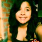Allison Bustinza