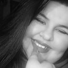 Krystal Lopez