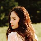 Taehyung's Princess
