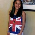 Vaneisha Marie Gonzalez