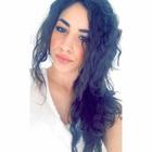 Alessia Di Sipio