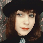 Кристина Абрамова