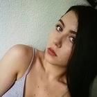 ChiperAnne