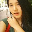 Hyo Jin  Park