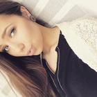 Sandy Domingues