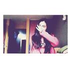 Camila condor