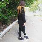 Alina Bolduratu
