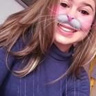 Emilie Rugtier