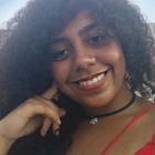 Diana Fortes