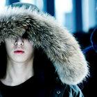 Strax Zhang♡.