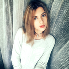Polli Gorshkova