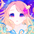 Nay-chan O(∩_∩)O