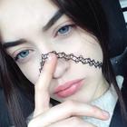 Medeea Stanciu