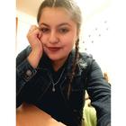 Claudiia Gonzalez