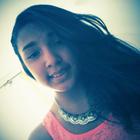 Ignacia Paz