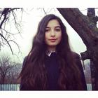 Georgiana Nst