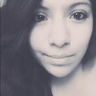 Daniela Quintero