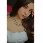 Jezabel Fernandez