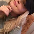 Roosa-Maria