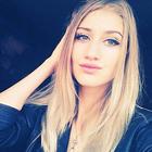 Alina Maria