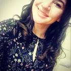 ~Paola~☆